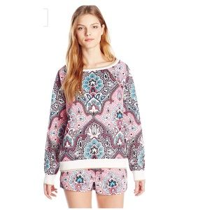 Juicy-Couture-Antibes-Embellished-Pullover